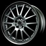 Volk GTM Wheel/Rim
