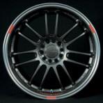 Volk Racing RE30 CLUB SPORT Wheel/Rim