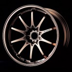 Volk Rim CE28N Wheel/Rim