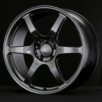 Volk Racing VR G2 Wheel/Rim