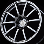 Kreuzer Series Xi Wheels/Rims